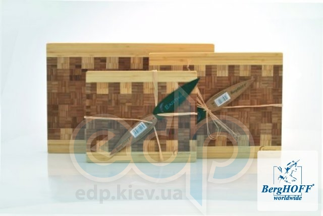 Berghoff -  Доска для нарезки -  28х35.5 см. (арт. 3600268)