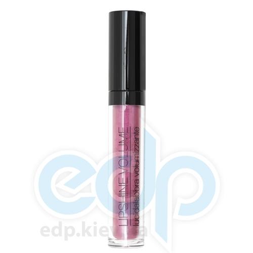 Блеск для объема губ NoUBA -  Lipshine №86 (brk_36786)