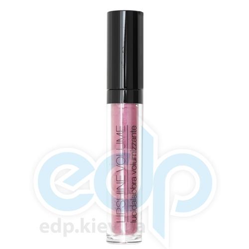Блеск для объема губ NoUBA -  Lipshine №87 (brk_36787)
