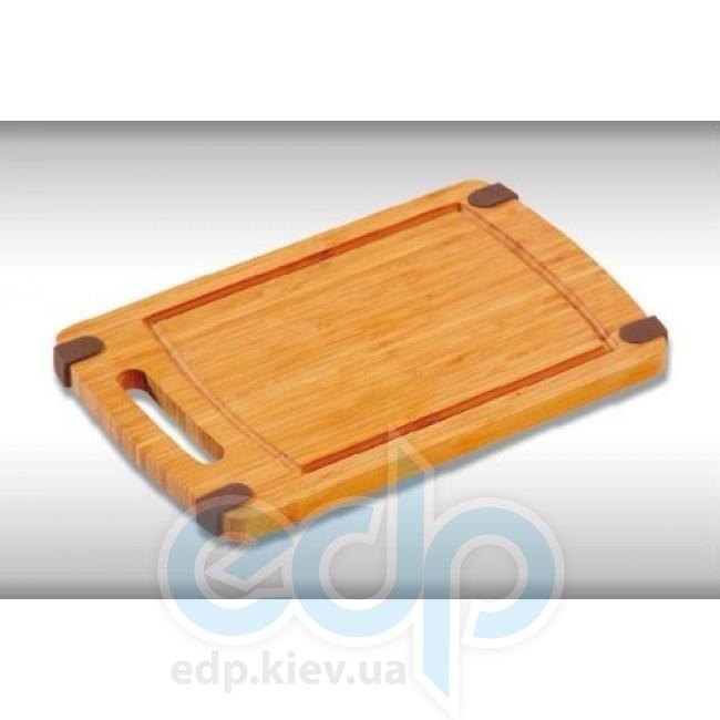 Kesper - Доска разделочная Бамбук 32 см (арт. 58130)