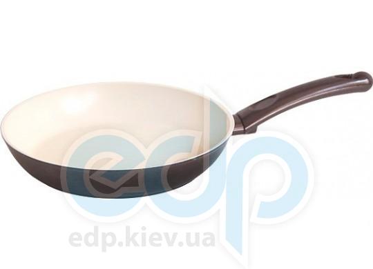 TVS - Сковорода диаметр 24 см (арт. 4L11024)