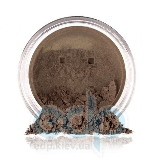 FreshMinerals - Минеральные рассыпчатые тени Flint - 1.5 g (ref.905666)