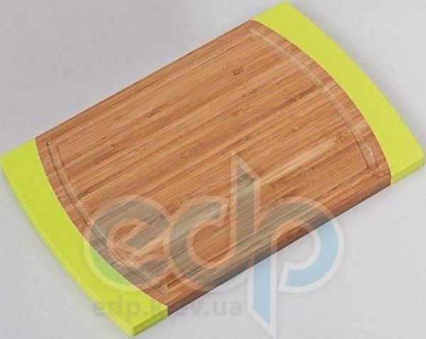 Kesper - Доска разделочная Бамбук 27см (арт. 50160)