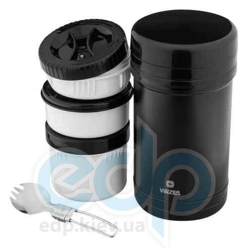 Vinzer - Пищевой термос - объем 1.6 л (арт. 89148)