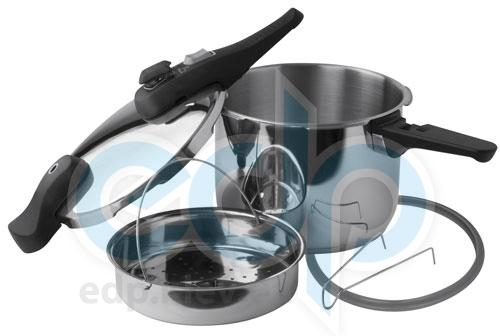 Vinzer (посуда) Скороварки Vinzer