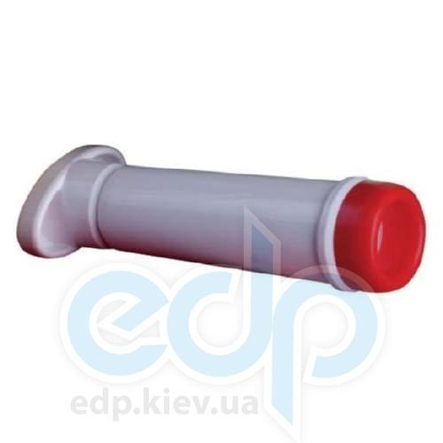 Vinzer (посуда) Vinzer -  Насос для вакуумных емкостей (арт. 69209)