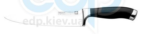 Vinzer (посуда) Vinzer -  Нож поварской - бакелитовая ручка (арт. 69316)