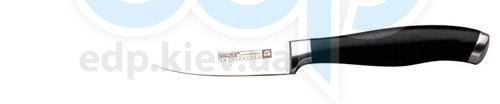 Vinzer (посуда) Vinzer -  Нож для овощей - бакелитовая ручка (арт. 69319)
