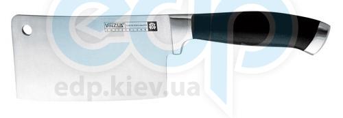 Vinzer (посуда) Vinzer -  Топорик - бакелитовая ручка (арт. 69321)