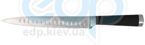 Vinzer (посуда) Vinzer -  Нож для мяса - бакелитовая ручка (арт. 69323)