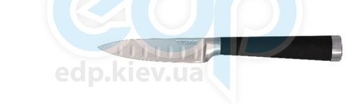 Vinzer (посуда) Vinzer -  Нож для овощей - бакелитовая ручка (арт. 69326)