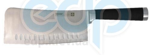 Vinzer (посуда) Vinzer -  Топорик - бакелитовая ручка (арт. 69328)