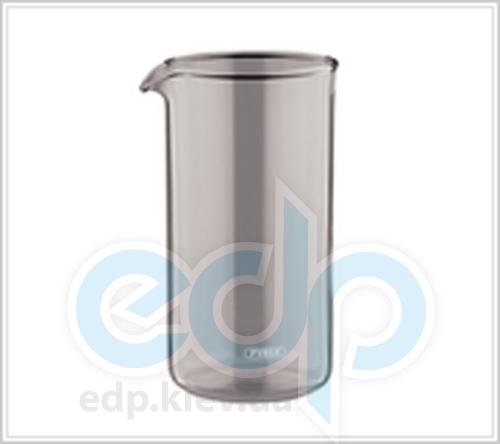 Vinzer (посуда) Vinzer -  Колба - стекло Pyrex, 350 мл (арт. 69371)