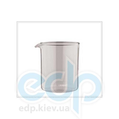 Vinzer (посуда) Vinzer -  Колба - стекло Pyrex, для чашки, 200 мл (арт. 69376)