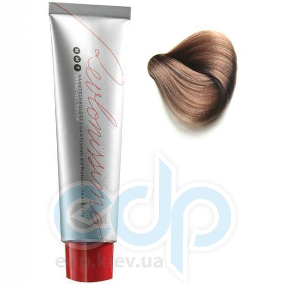 Краска для волос Revlon Professional - Revlonissimo Nmt №8.2 Light Iridescent Blonde/Светлый Радужный Блонд - 50 ml