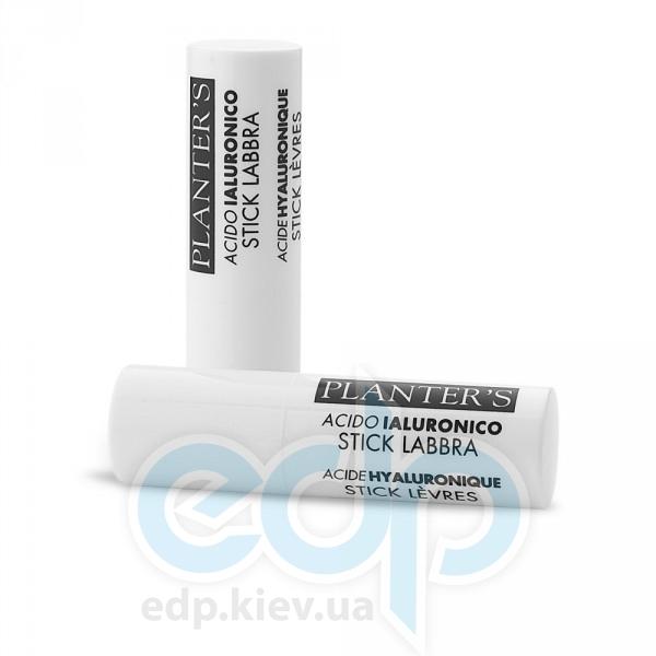 Краска для волос Revlon Professional - Revlonissimo Nmt №8 Light Blonde/Светлый Блонд - 50 ml