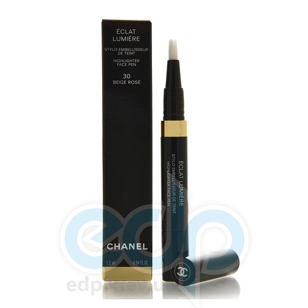 Корректор для лица Chanel