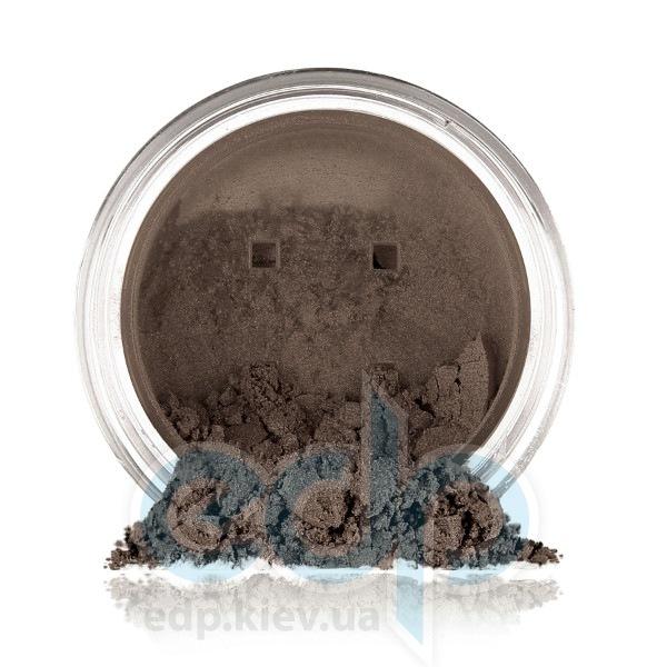 FreshMinerals - Минеральные рассыпчатые тени Dark Stoned - 1.5 g (ref.905665)