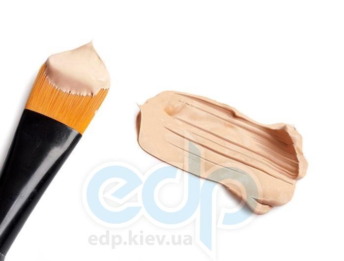 freshMinerals - Tinted moisturizer, Pink Porcelain Увлажняющий оттеночный крем SPF20 - 40 ml (ref.906141)