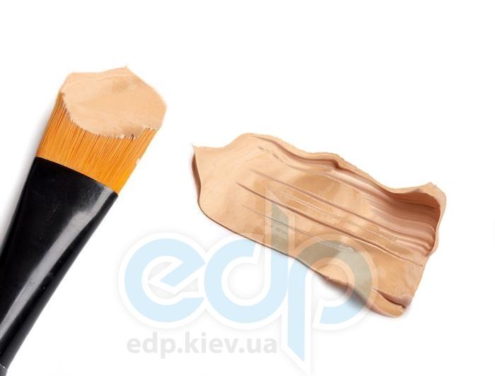 freshMinerals - Tinted moisturizer, Nude Увлажняющий оттеночный крем SPF20 - 40 ml (ref.906142)
