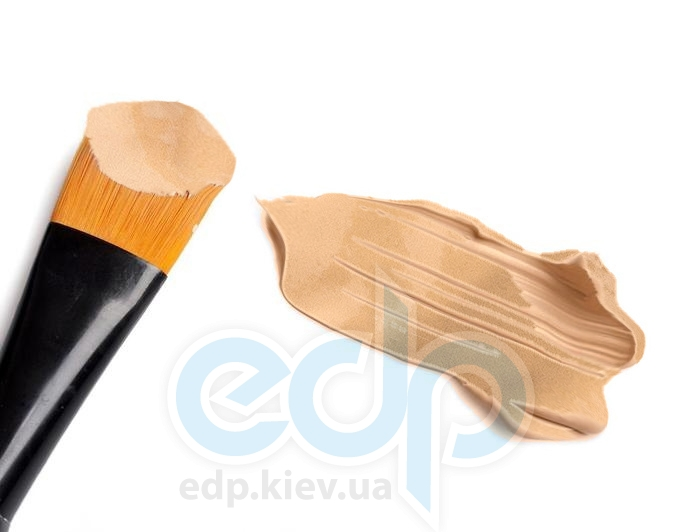 freshMinerals - Tinted moisturizer, Sand Увлажняющий оттеночный крем SPF20 - 40 ml (ref.906143)