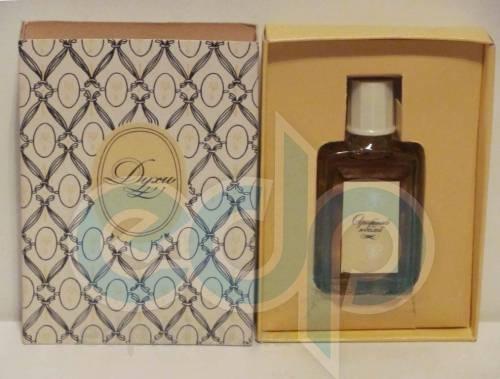 Харьков Серебряный юбилей Vintage - духи - 10 ml