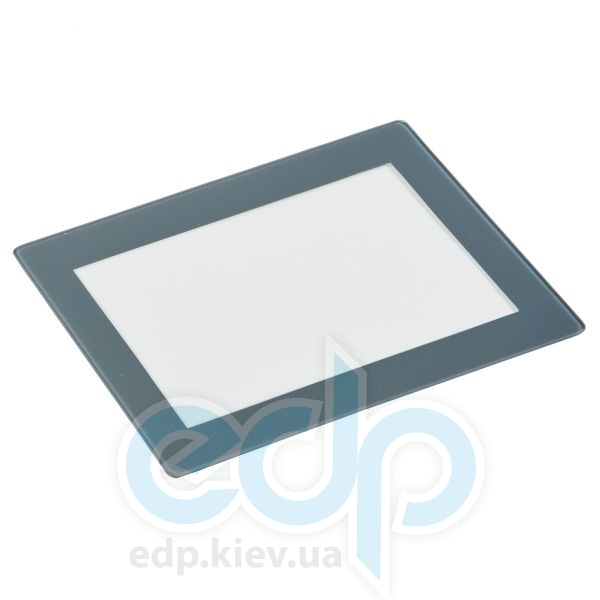 Kesper - Доска разделочная стеклянная 30 х 20 х 0,9 см (арт. 34301)