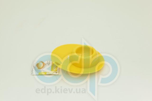 Fissman - Подставка для яиц (арт. AY-7105.EG)