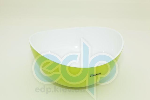 Fissman - Салатник пластик (арт. AY-7108.SB)