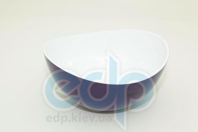 Fissman - Салатник пластик (арт. AY-7109.SB)