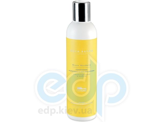 Acca Kappa - Аромат для тела Грин Мандарин - 125 ml