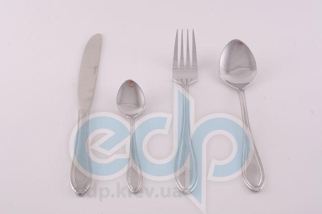 Fissman (посуда) Наборы столовых приборов Fissman