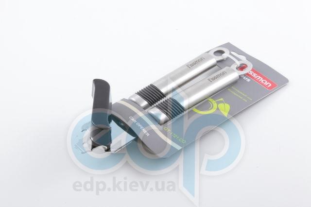 Fissman - Консервный ключ REBUS (арт. GT-1721.CO)
