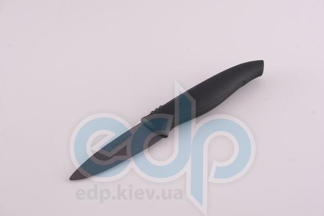 Fissman - Нож для овощей MARGO 8 см (арт. KN-2.125.PR)