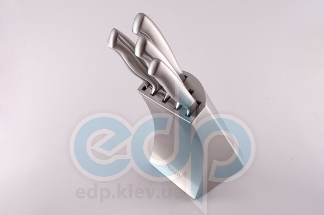 Fissman - Набор ножей TAUER 6 пр. (арт. KN-2.620.6)