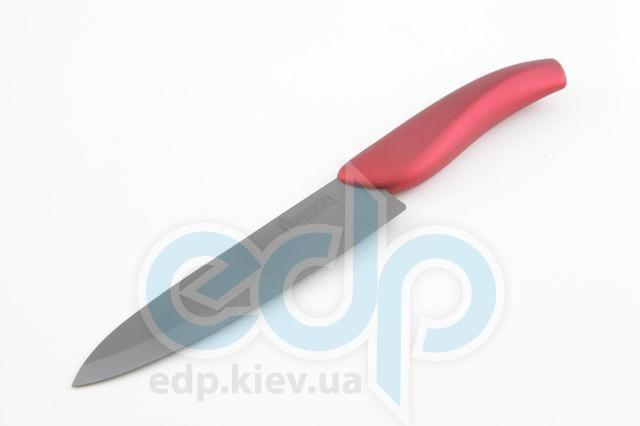 Fissman - Нож поварской TORRO 15 см (арт. KN-2240.CH)