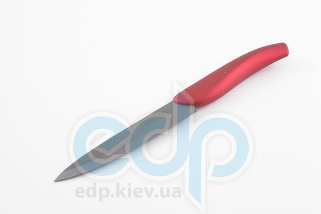 Fissman - Нож разделочный TORRO 13 см (арт. KN-2243.UT)