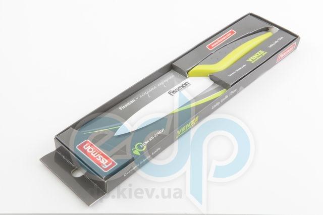 Fissman - Нож разделочный VENZE 13 см (арт. KN-2249.UT)