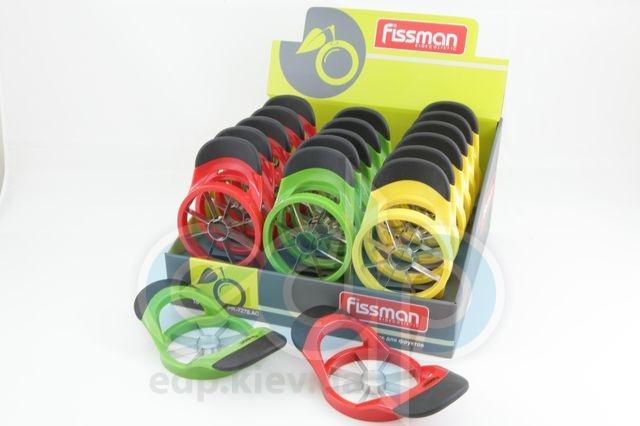 Fissman - Резак для фруктов (арт. PR-7278.AC)