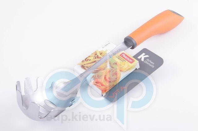 Fissman - Ложка для спагетти VITA (арт. TL-1297.SS)