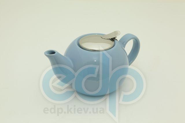 Fissman - Заварочный чайник керамический 750 мл (арт. TP-9232.750)