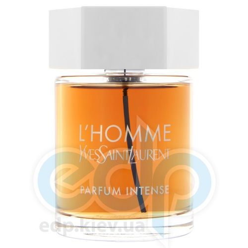 Yves Saint Laurent LHomme Parfum Intense - парфюмированная вода - 100 ml