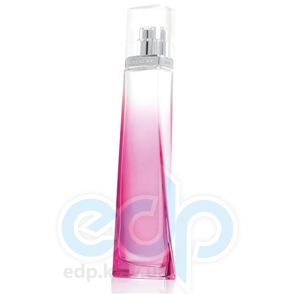 Givenchy Very Irresistible - туалетная вода - 75 ml TESTER