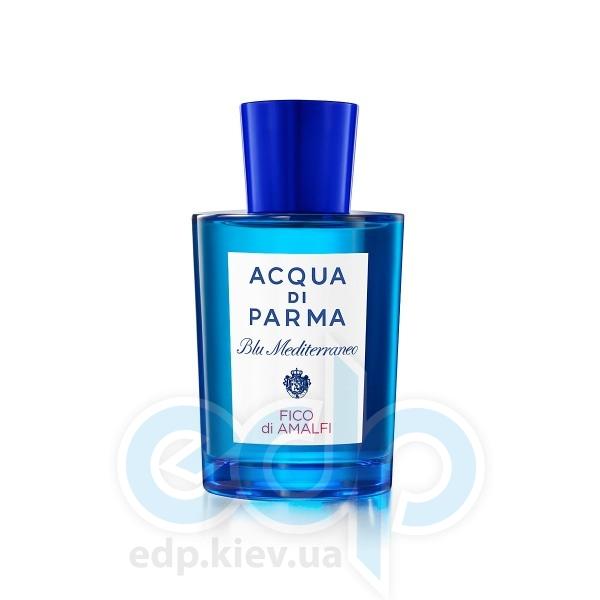 Acqua Di Parma Blu Mediterraneo Fico Di Amalfi - туалетная вода - 120 ml TESTER