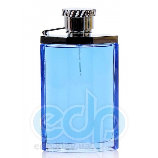 Alfred Dunhill Desire Blue - туалетная вода - 100 ml TESTER
