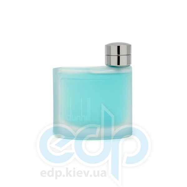 Alfred Dunhill Dunhill Pure for men - туалетная вода - 75 ml TESTER