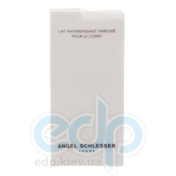 Angel Schlesser Femme -  гель для душа - 200 ml