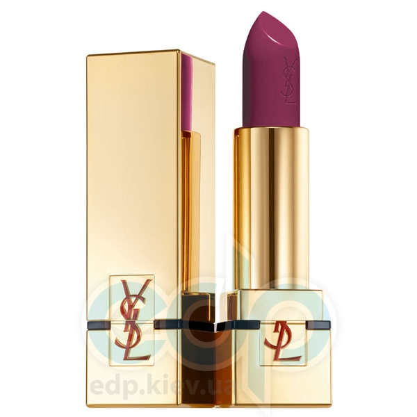 Помада для губ Yves Saint Laurent - Rouge Pur Couture № 15 Tester