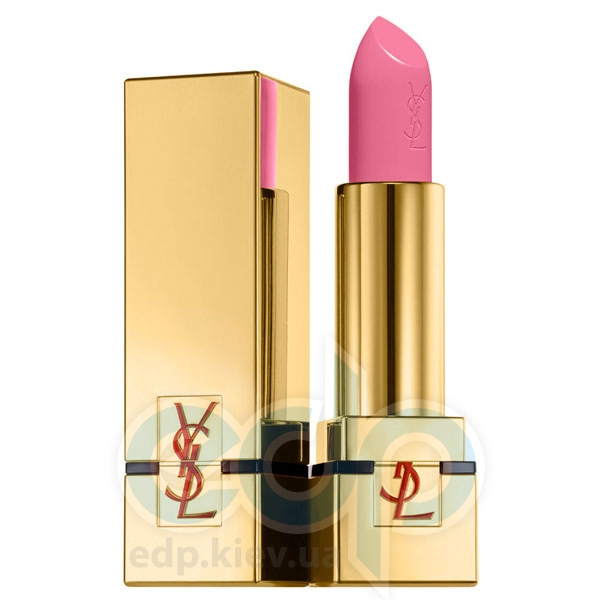 Помада для губ Yves Saint Laurent - Rouge Pur Couture № 26 Tester
