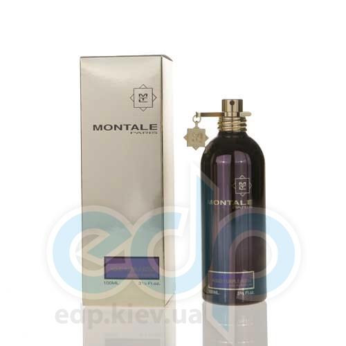 Montale Aoud Purple Rose - парфюмированная вода - 50 ml